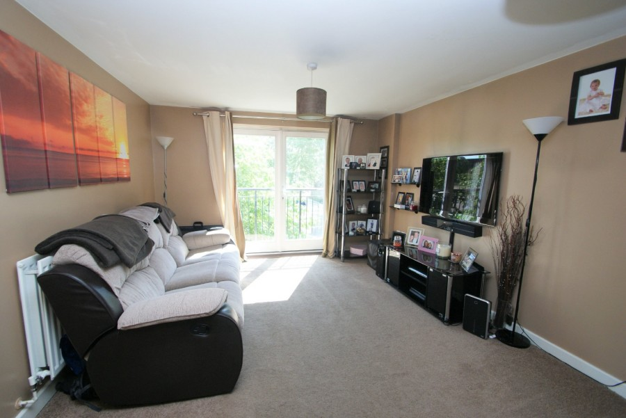 Images for John Dyde Close, Bishop's Stortford