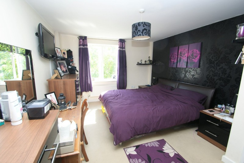 Images for John Dyde Close, Bishop's Stortford EAID:568e18ca786e62d15a3a110943094006 BID:1